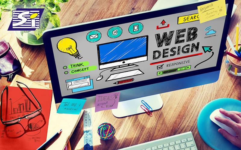 Pembuatan Web / Web Design