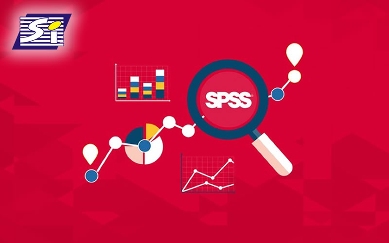 Analisis Data Statistik Menggunakan SPSS