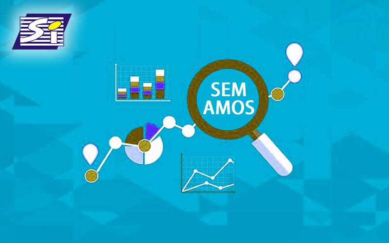 Analisis Data Statistik Menggunakan SEM-AMOS