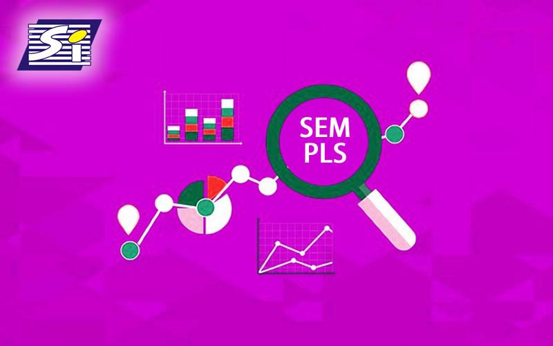 Analisis Data Statistik Menggunakan SEM-PLS